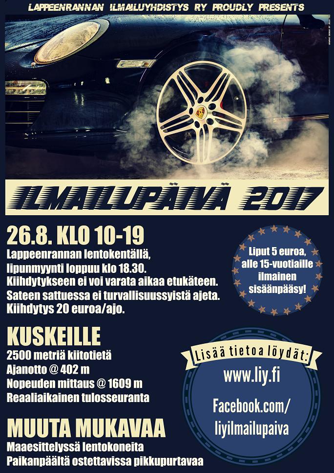ILMAILUPAIVA_small.png